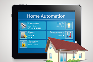home-automation-neu